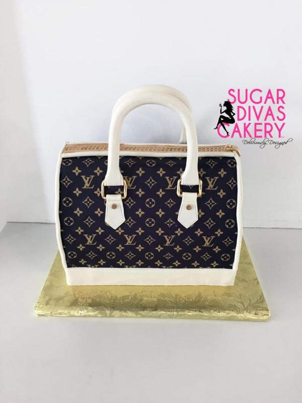 lv purse 3dlouis vuitton edible imagedesigner