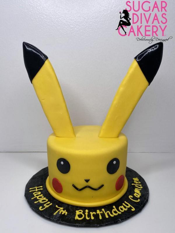 pikachu pokemoncartoon tb show video game nintendo