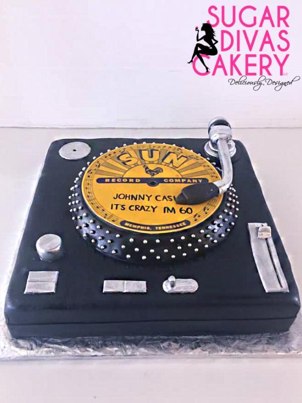 record playeredible image eimusic vinyl johnny cash